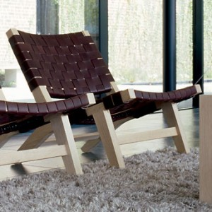 de-la-espada-128-lounge-chair