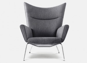 wegner-ch445-lounge-chair