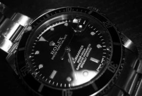 The Dive Watch Roundup