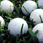 Toronto's Finest, Cheapest Golf Courses