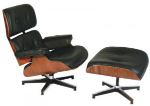 eames-lounge-chair