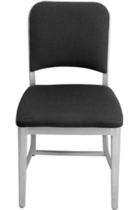 navy-chair_1