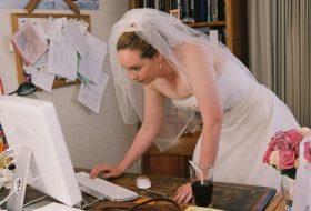 Bride comp