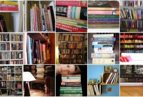 Calgary's Best Literary Events
