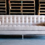 Sustainable Style: Canada's Finest Furniture Makers