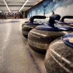Where to Curl in Vancouver