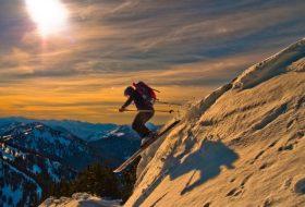 Montreal's Best Ski Shops