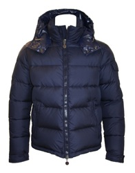 moncler_shinny_puffer_blue
