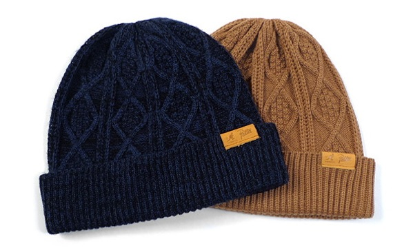 3947d053636 The Best Winter Hats for Guys
