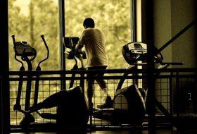 Toronto's Best Gyms
