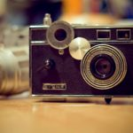 Montreal's Best Old-School Camera Shops