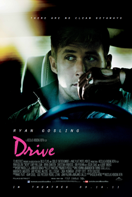 DailyXY's TIFFtown blog is sponsored by the Alliance film, Drive.