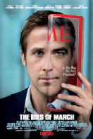 DailyXY's TIFFtown blog is sponsored by the Alliance film, The Ides of March.
