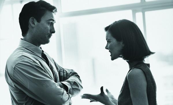 Boyfriend Listening  - 10 Ways To Make Sure If He Is Cheating