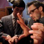 Toronto's Best Mani-Pedi Spots for Guys