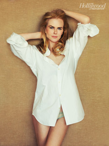 Hollywood_Reporter_Nicole_Kidman_3_a_p