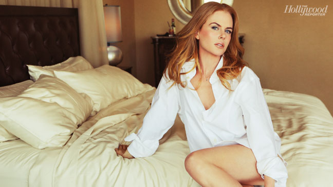 Hollywood_Reporter_Nicole_Kidman_5_a_h
