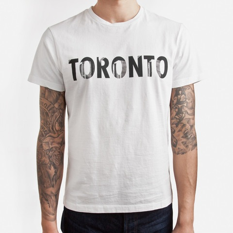 handsome-toronto-white-tee_1024x1024