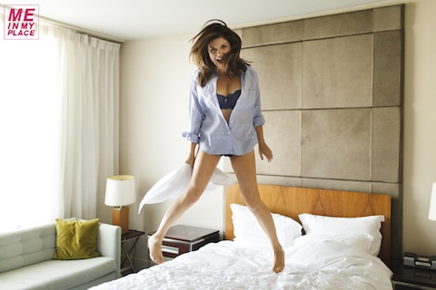 pillow-fight-follow-the-mimp-instagram-see