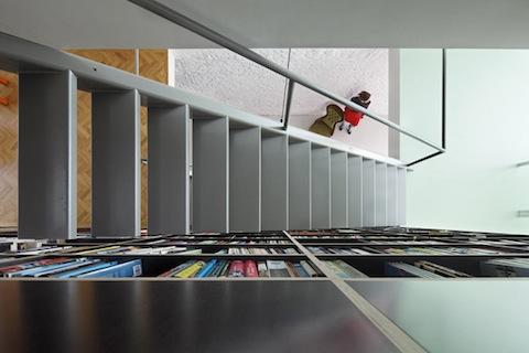 vertical-loft-05-1-kind-design