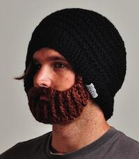 Beardo_black_with_beard_product_page