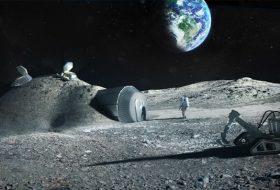 Lunar Lofts