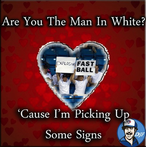 Man-In-White-VDay