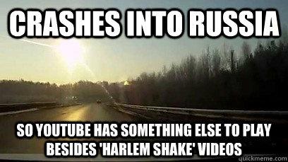 Russia-Meteor-Meme