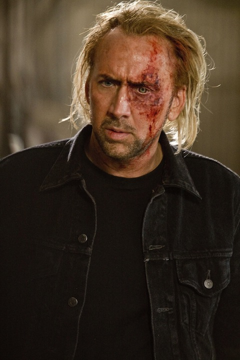 drive_angry_3d_cut_face1
