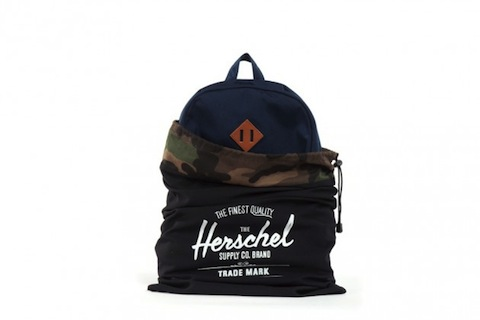 herschel-supply-mark-mcnairy-2-630x420