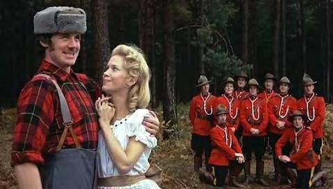 lumberjack_song_1.jpg.700x10000_q85