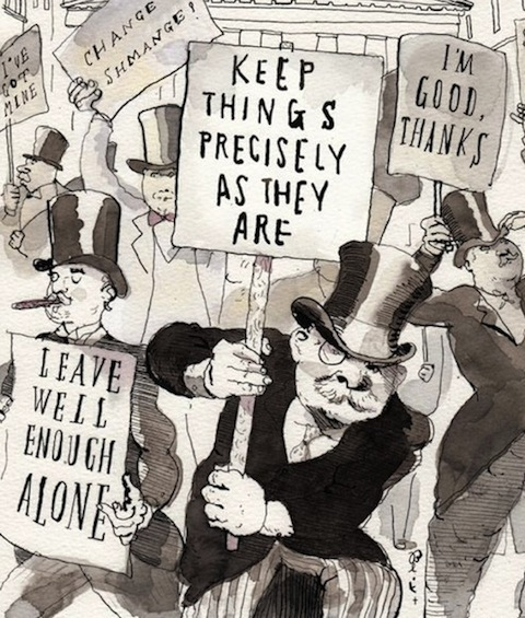the-new-yorker-occupy-wall-street-cover