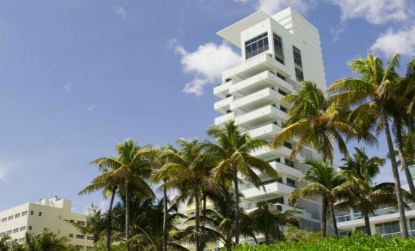 Soho Beach House in Miami | PURSUIT