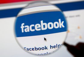 Facebook Users Who Share Too Much Are Sad and Lonely