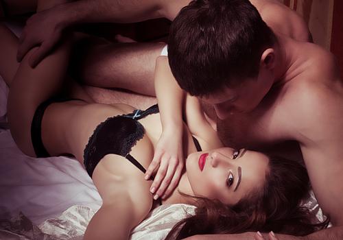 seksualnoe-povedenie-lva