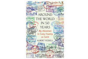 Bookshelf: Around the World in 50 Years