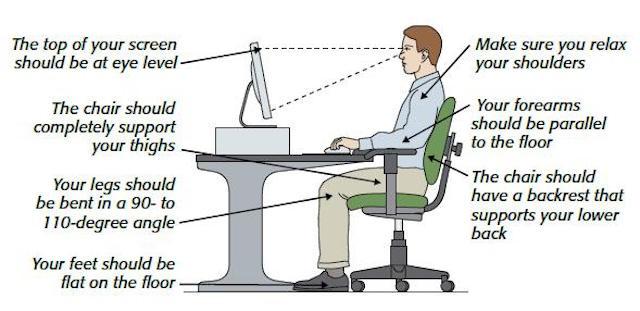 Sitting-posture-1