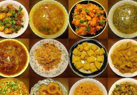 Adventurous Eating & Health Benefits