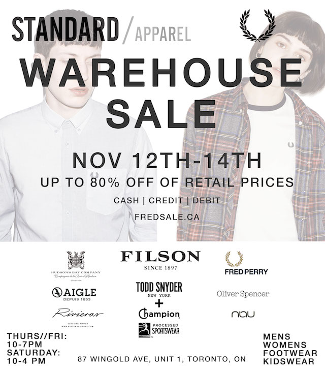 Standard-Apparel-Warehouse-Sale