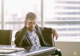 Major red flags that your boss is a tool
