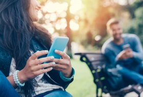 New data reveals the exact words women respond to in online dating profiles