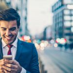 Using the latest job search technology will kill your chances of ever getting hired