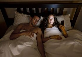 Sleep disorders affect men and women differently, according to new study