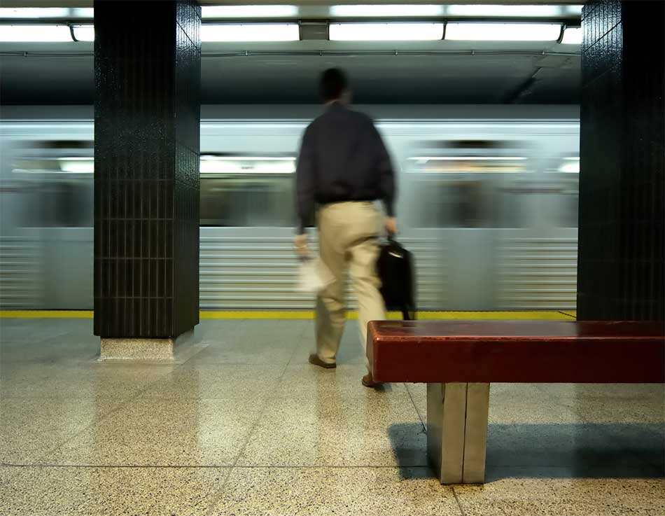How much it costs to buy a condo at every subway stop around Toronto [Infographic]