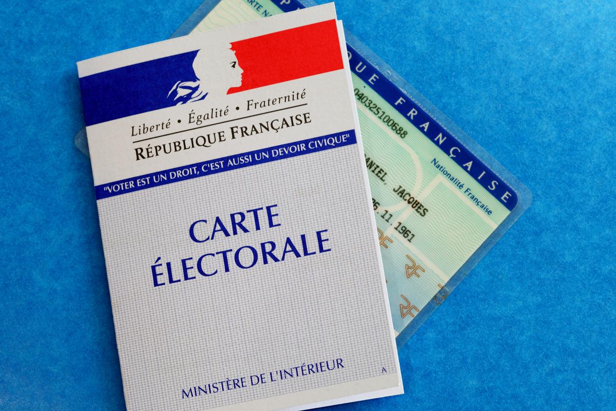 France's Macron is the centre's political litmus test