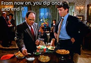 Dip-Once.jpg