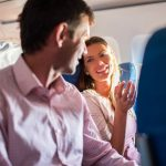 Travel etiquette: the dos and don'ts of air travel