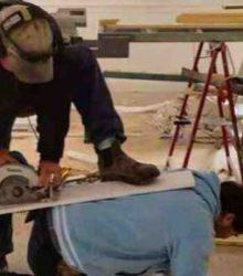Canada's most dangerous jobs