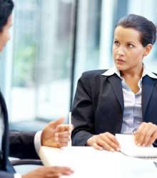 The inessential credentials: psychological reasons the wrong people get hired