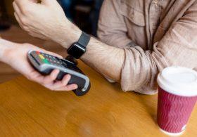 Next Apple Smartwatch – Dream Come True?
